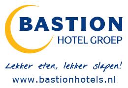 bastion_square