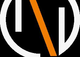 logo_lgrijs_v2