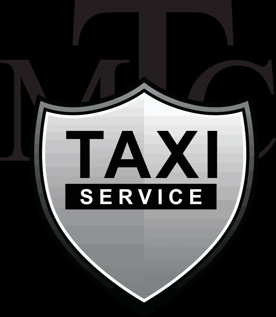 MTC Personenvervoer