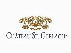 st-gerlach-logo